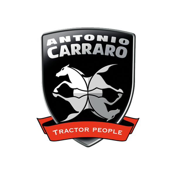 antonio-carraro