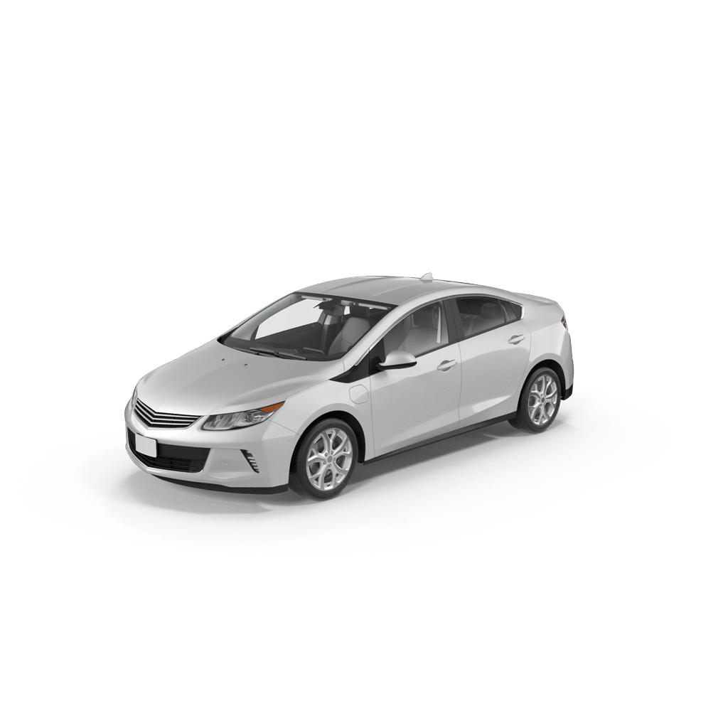 Automotive cablaggi elettrici